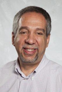 Paul S. Levine, Esq.