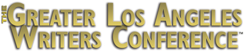 The Greater Los Angeles Writers Conference