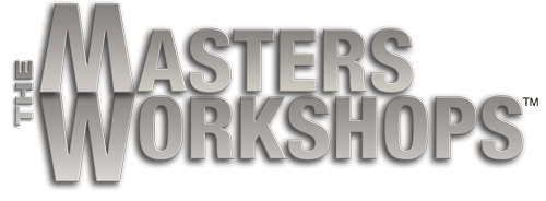 West Coast Writers Conferences Presents the Masters Workshops