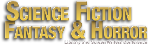 Science Fiction / Fantasy / Horror Programming for genrela conference