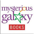 Mysterious Galaxy Booksellers